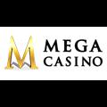 MegaCasino Cashback coupons