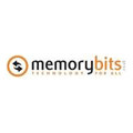 MemoryBits.co.uk coupons