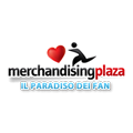 MerchandisingPlaza Brazil coupons