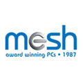Mesh Affiliate Programme coupons