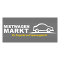 Mietwagenmarkt Germany coupons
