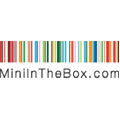MiniInTheBox Denmark coupons