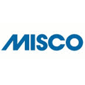 Misco France coupons