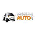 Mister Auto Italy coupons