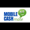 MobileCashMate coupons