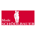 Mode-schoedlbauer Germany coupons