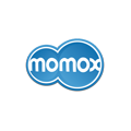 Momox France coupons