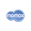 Momox Austria coupons