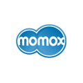 momox Germany - Einfach verkaufen coupons