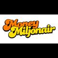 Money Miljonair Belgium coupons
