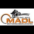 motorrad-helme.com coupons