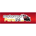 motorradparts24 Germany coupons