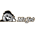 MrJet Ebookers Sweden coupons
