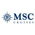 MSC Crociere Italy deals alerts