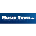 Music-Town Germany coupons