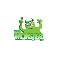 Musicmonster Germany coupons