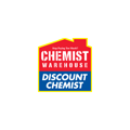 My Chemist coupons
