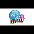 My M&M's UK coupons