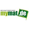 MyMat Germany coupons