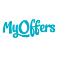 MyOffers coupons
