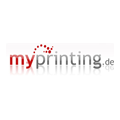 myprinting coupons