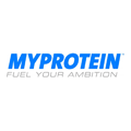 Myprotein Sweden coupons