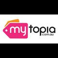 MyTopia Australia coupons