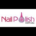 Nail Polish coupons
