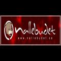 Nallebudet Sweden coupons