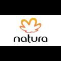 Natura Brazil coupons