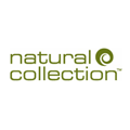 Natural Collection coupons