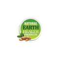 Natural Earth Health Products coupons