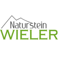 naturstein-wieler Germany coupons
