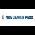 NBA League Pass UK coupons