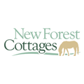 New Forest Cottages coupons