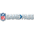 NFL Gamepass Austria coupons