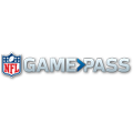 NFL Gamepass Spain coupons