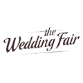 North West Wedding Fair coupons