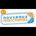 nouveaux marchands France coupons