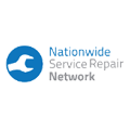 NSR Network coupons
