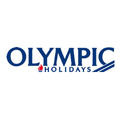 Olympic Holidays coupons