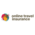 Online Travel Insurance coupons
