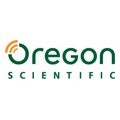Oregon Scientific deals alerts