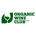 Organic Wine Club coupons