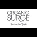 Organic Surge coupons