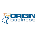 Origin Broadband coupons