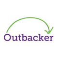 Outbacker Insurance coupons