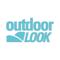 Outdoor Look coupons