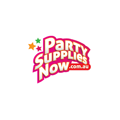 Party Supplies Now (Australia) coupons
