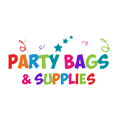 Party Things 2 Go coupons